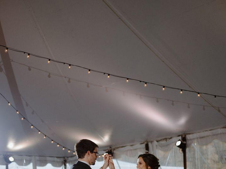 Tmx Samantha Leonetti Photography 51 122922 157565931559183 Malvern, PA wedding catering