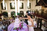Queen of Hearts Catering image