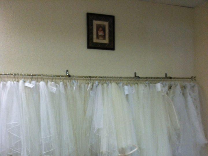 Tmx 1476902916765 Photo43 Colorado Springs wedding dress
