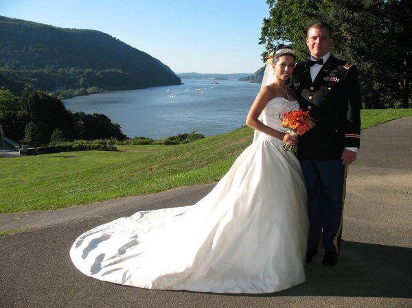 West Point Military Academy, NY