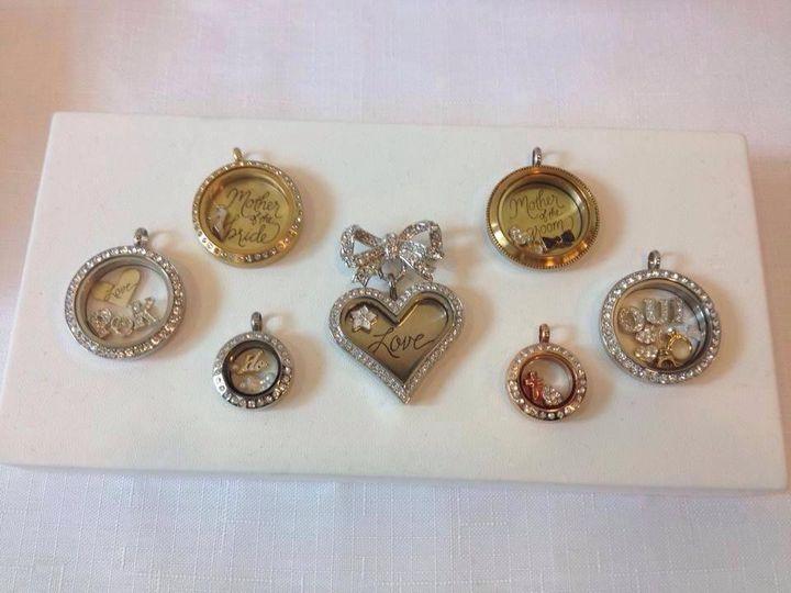 Tmx 1406575898154 1798876102042515947517274379978800007202564n Orlando wedding jewelry