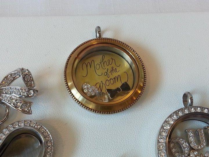 Tmx 1406575900734 10346512101525719975526673418144492064925754n Orlando wedding jewelry