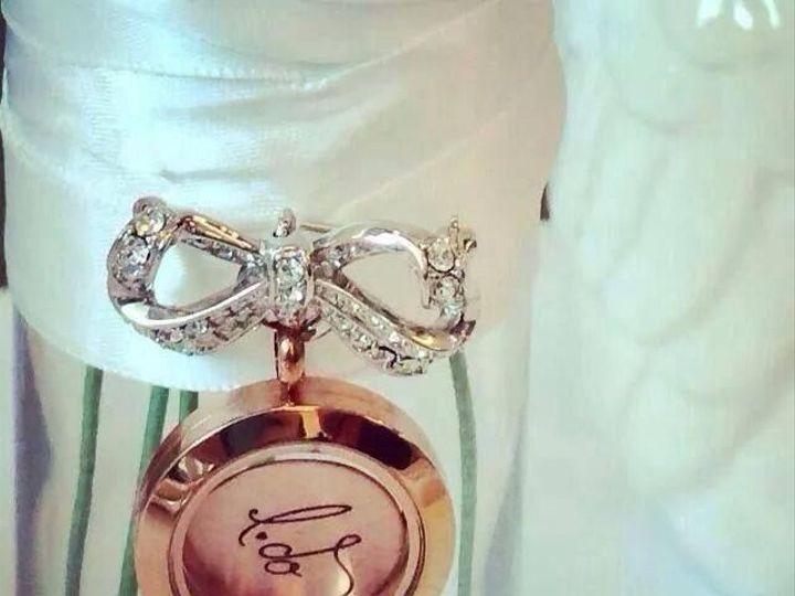 Tmx 1406575904340 10540536102042516419529078749587897615620963n Orlando wedding jewelry