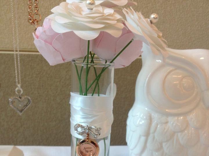 Tmx 1406575906459 10570316102031248014598918081500721050500024n Orlando wedding jewelry