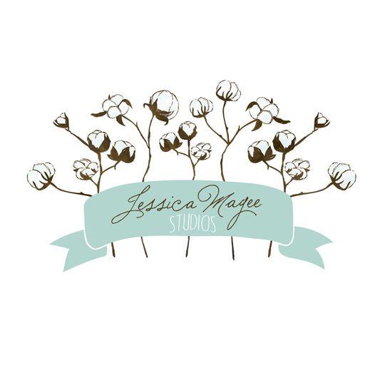 jessica magee log