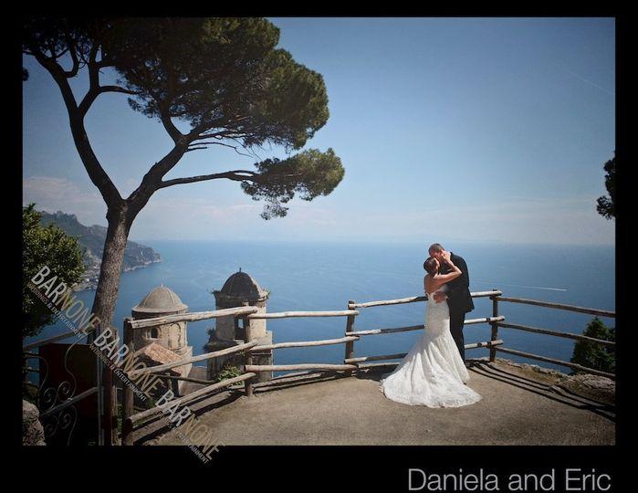 destination wedding photographer ravello italy wed