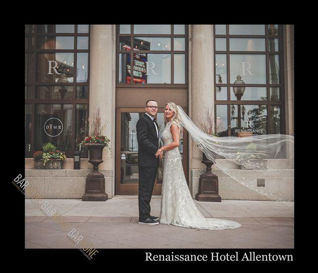 renaissance wedding photography bar none photograp