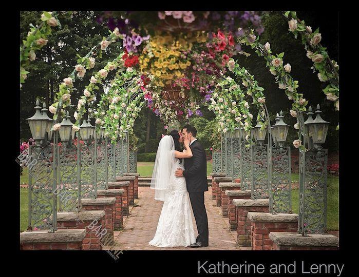 the manor wedding photography ravello italy weddin