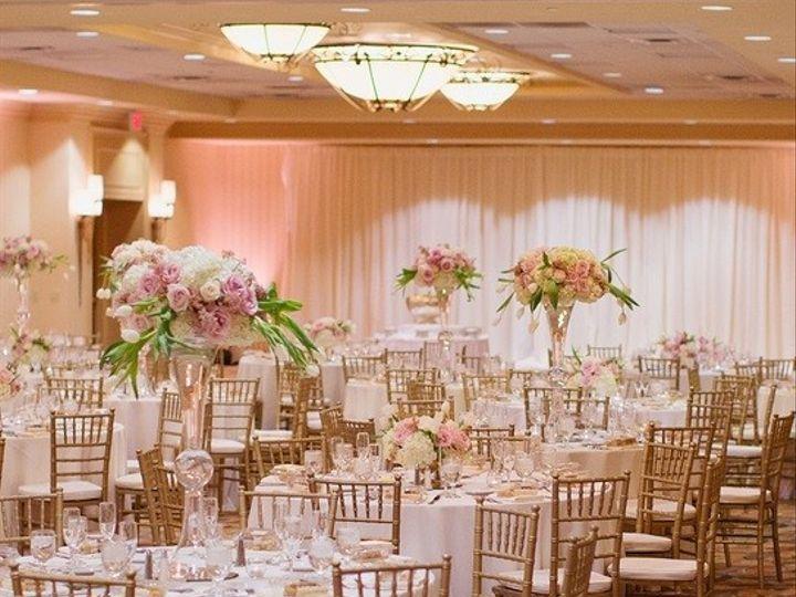 Tmx 1514411483763 Ballroom 1 Anaheim wedding venue