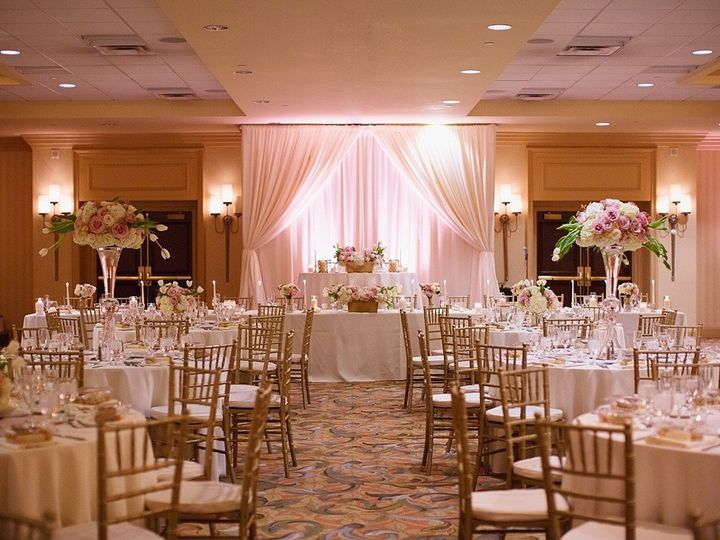 Tmx 1514411493426 Sweetheart Backdrop Anaheim, CA wedding venue
