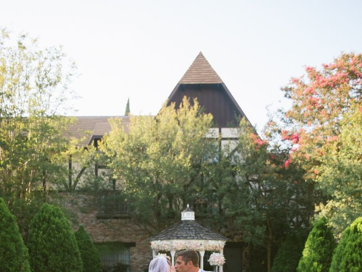 Tmx 1514411945454 0070anaheimmajesticgardenhotelweddingpictures Anaheim, CA wedding venue