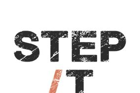 STEP Group, Inc.