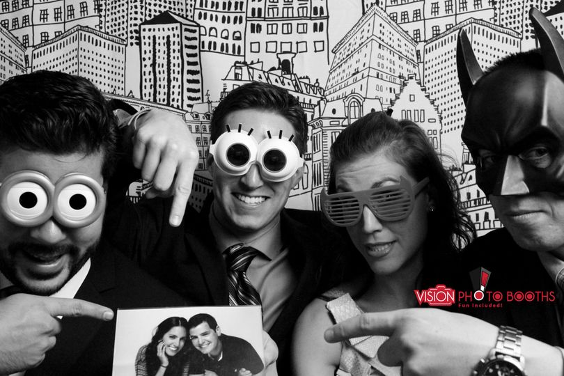 visionphotobooths 3