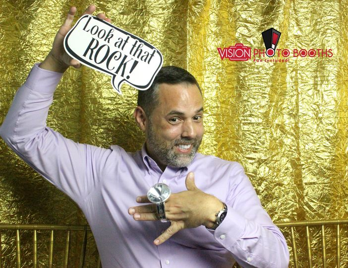 visionphotobooths 7