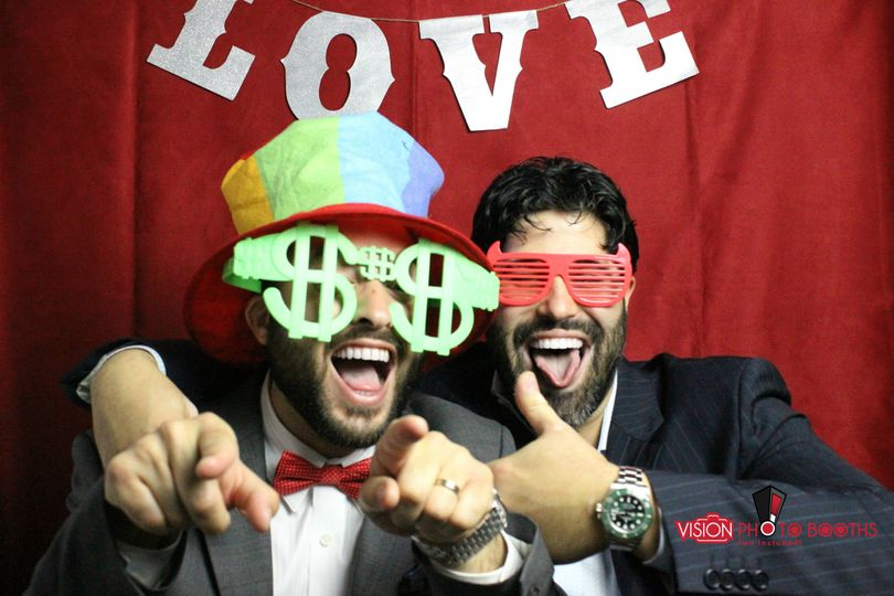 visionphotobooths 9