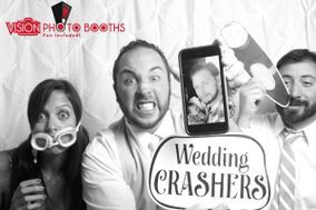 Vision Photo Booths