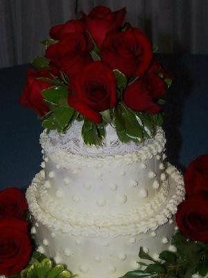 Tmx 1234477476734 2 Pasadena, CA wedding cake