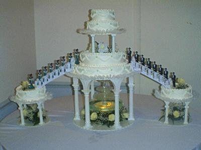 Tmx 1234477477031 20 Pasadena, CA wedding cake