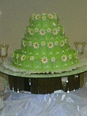 Tmx 1234477477265 22 Pasadena, CA wedding cake
