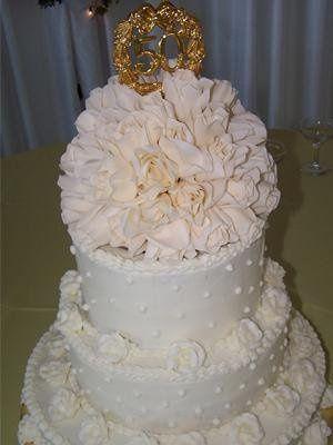Tmx 1234477478234 4 Pasadena, CA wedding cake