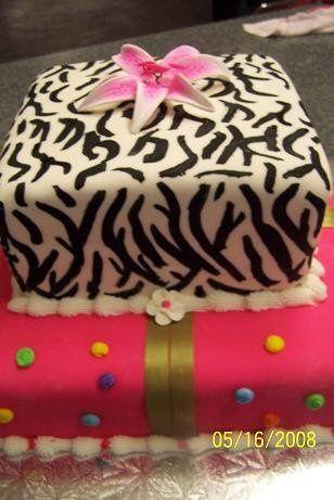 Tmx 1234536163205 2 Curtis Bay wedding cake
