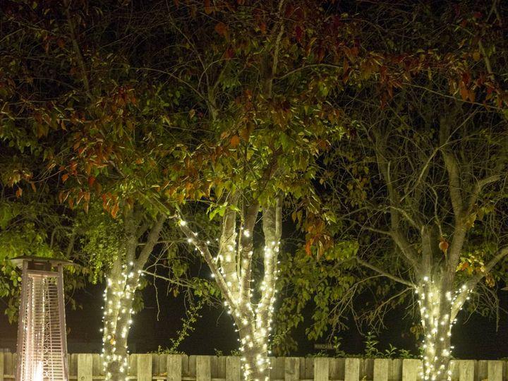 Tmx 1225 1u2b7679 51 304922 Santa Ynez wedding venue