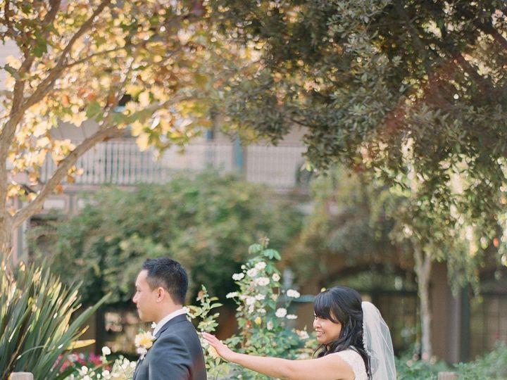 Tmx 1415649408921 Tgr 85 Santa Ynez wedding venue