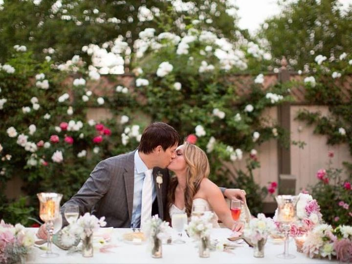 Tmx 1437525190849 Ae6babf87e7124e4c3aa1e7246e3cd30 Santa Ynez wedding venue