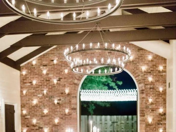 Tmx 1500758848364 Candle Light Santa Ynez wedding venue