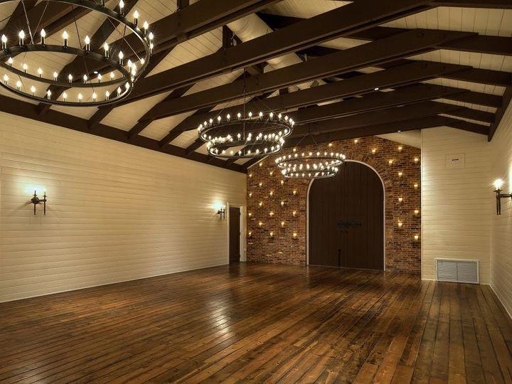 Tmx 1500758876888 Coach House 1 Santa Ynez wedding venue