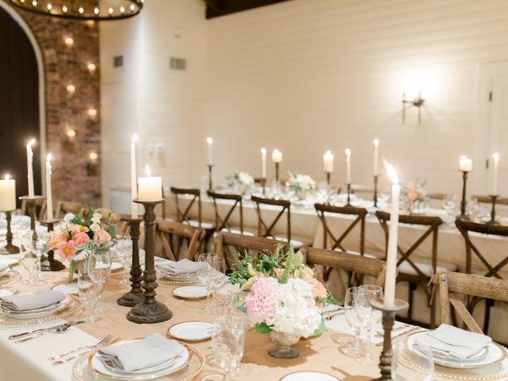 Tmx 1501179858980 Wedding Dinner 4 Santa Ynez wedding venue