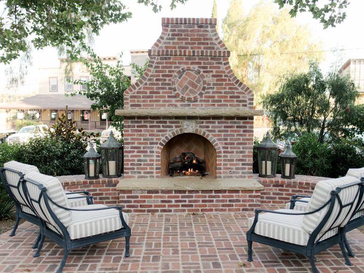 Tmx 1501184921294 Fireplace Santa Ynez wedding venue