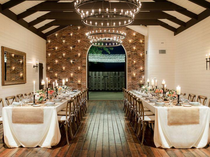 Tmx 1501272857519 Jennyquicksallsantaynezinn462retdrapedsheet 1 Santa Ynez wedding venue