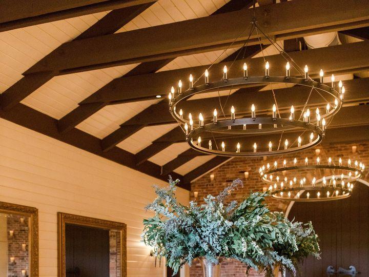 Tmx 1514503563647 Wedding Reception Santa Ynez wedding venue