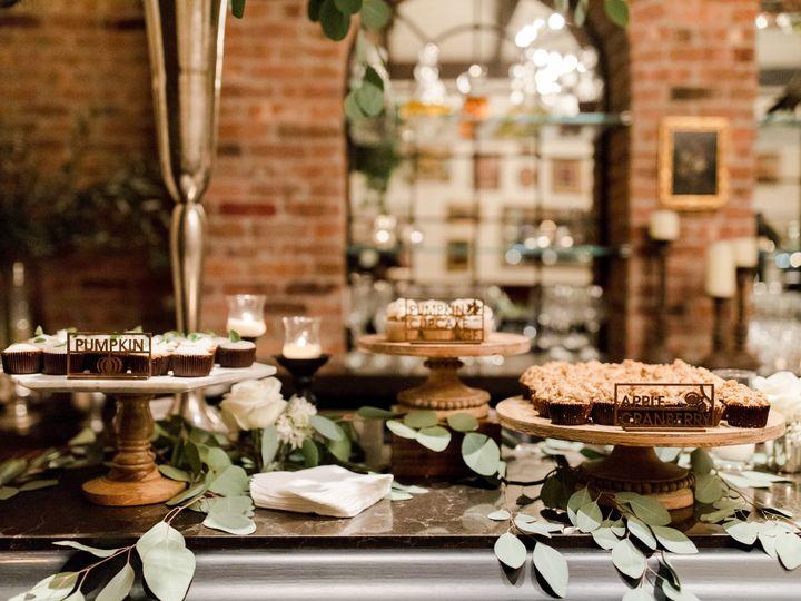 Tmx 1514503645013 Bar Shot 4 Santa Ynez wedding venue