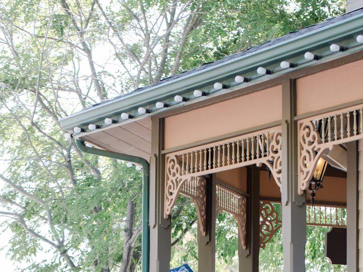 Tmx Jennyquicksall Www Jennyquicksall Com Santaynezinn 22 51 304922 Santa Ynez wedding venue
