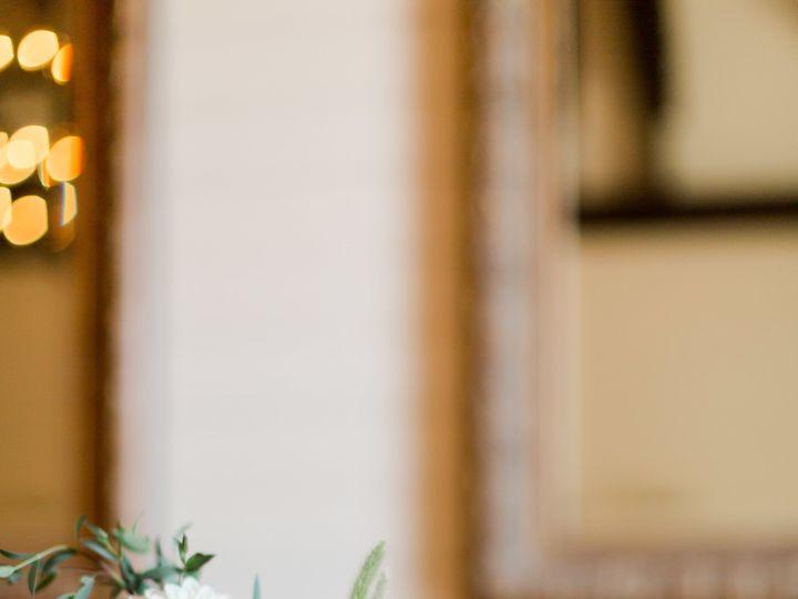 Tmx Jennyquicksall Www Jennyquicksall Com Santaynezinn 252 51 304922 Santa Ynez wedding venue