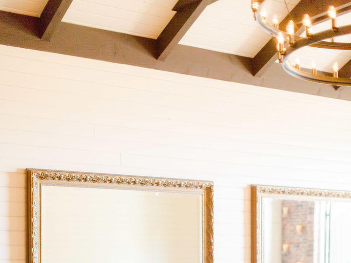 Tmx Jennyquicksall Www Jennyquicksall Com Santaynezinn 255 51 304922 Santa Ynez wedding venue