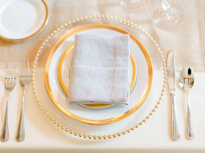 Tmx Jennyquicksall Www Jennyquicksall Com Santaynezinn 266 51 304922 Santa Ynez wedding venue