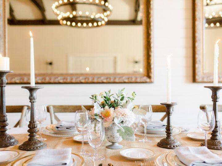 Tmx Jennyquicksall Www Jennyquicksall Com Santaynezinn 268 51 304922 Santa Ynez wedding venue