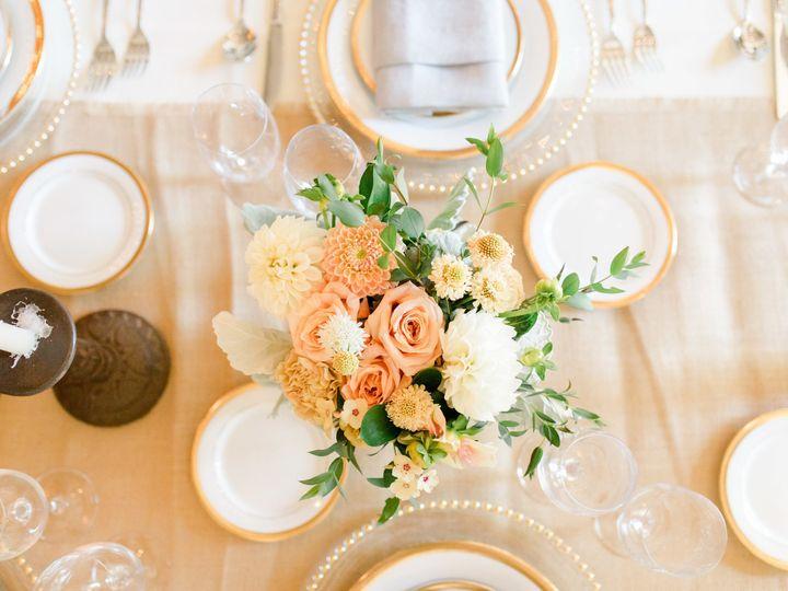 Tmx Jennyquicksall Www Jennyquicksall Com Santaynezinn 275 51 304922 Santa Ynez wedding venue