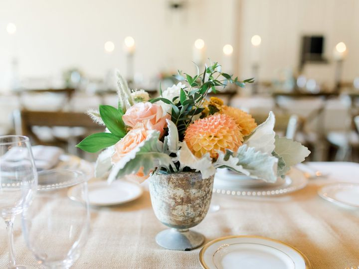 Tmx Jennyquicksall Www Jennyquicksall Com Santaynezinn 308 51 304922 Santa Ynez wedding venue