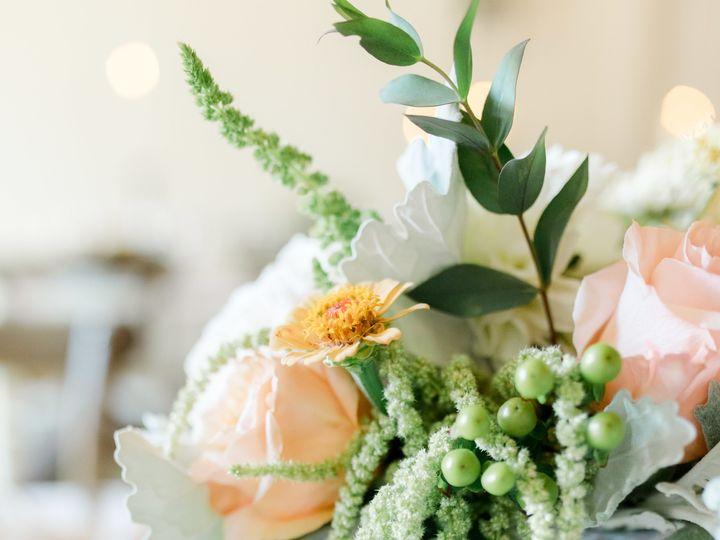 Tmx Jennyquicksall Www Jennyquicksall Com Santaynezinn 309 51 304922 Santa Ynez wedding venue