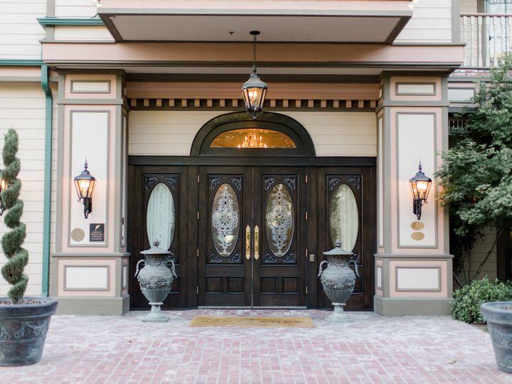 Tmx Jennyquicksall Www Jennyquicksall Com Santaynezinn 442 51 304922 Santa Ynez wedding venue
