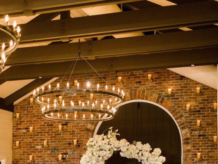 Tmx Jennyquicksallphotography Springflingdinner 33 51 304922 Santa Ynez wedding venue