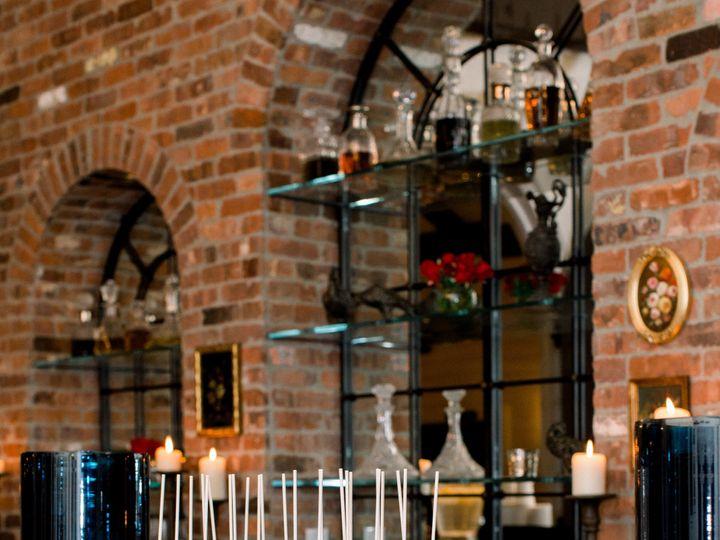 Tmx Jennyquicksallphotography Springflingdinner 353 51 304922 Santa Ynez wedding venue