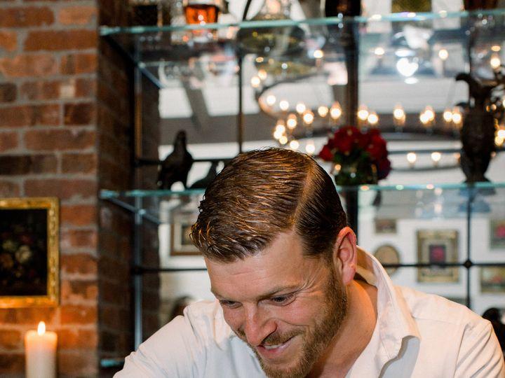 Tmx Jennyquicksallphotography Springflingdinner 363 51 304922 Santa Ynez wedding venue