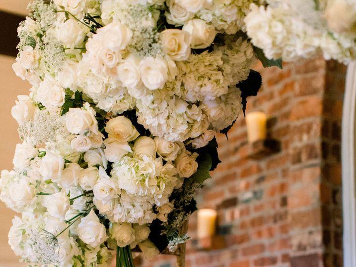 Tmx Jennyquicksallphotography Springflingdinner 44 51 304922 Santa Ynez wedding venue