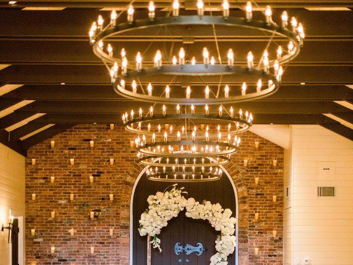 Tmx Jennyquicksallphotography Springflingdinner 71 51 304922 Santa Ynez wedding venue