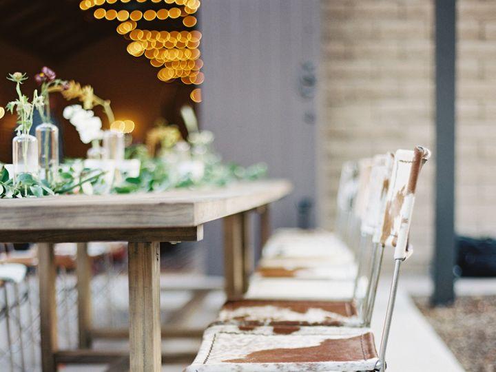 Tmx Sarahanthony 1507 51 304922 Santa Ynez wedding venue